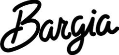 Bargialogo